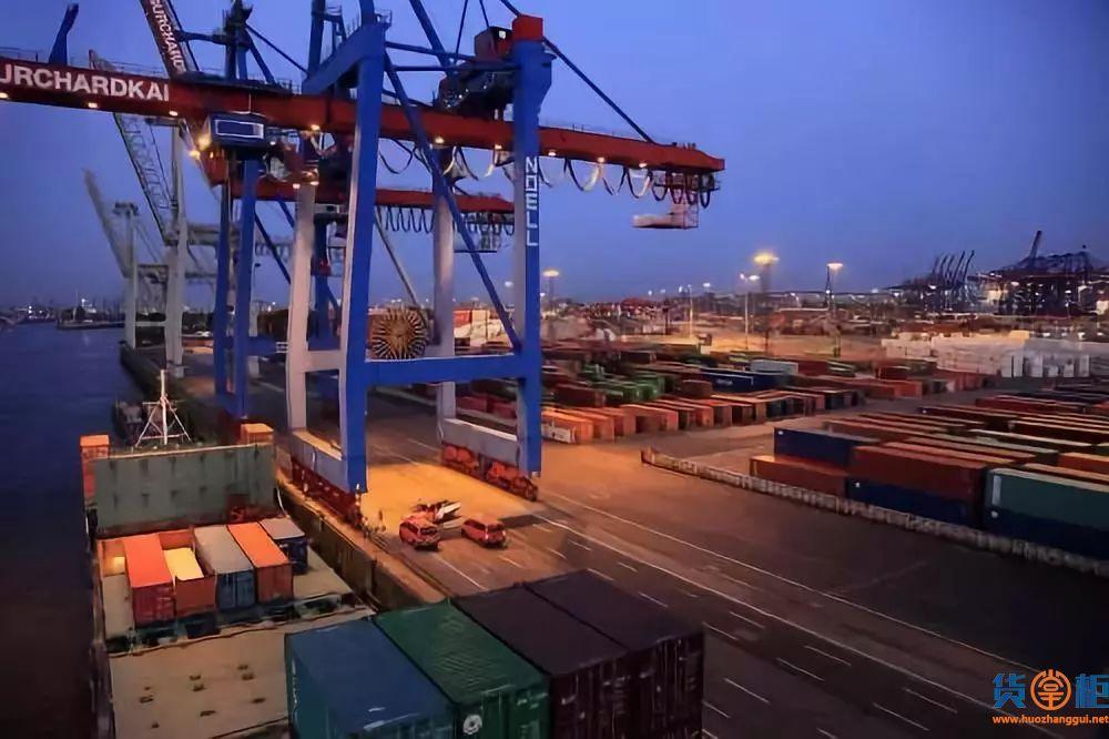 到港后买家因关税高拒收货物,怎么办?-货掌柜www.huozhanggui.net
