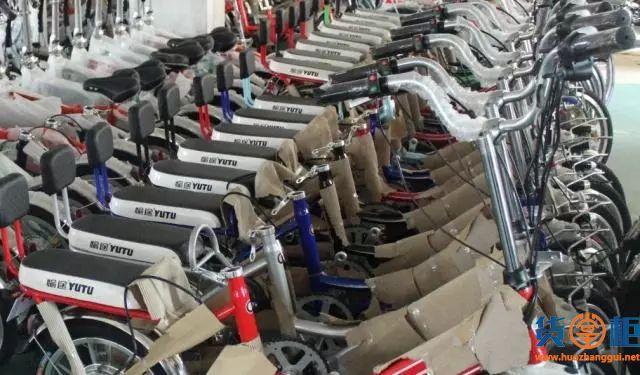 欧盟对这款产品征收最高79.3%的关税!-货掌柜www.huozhanggui.net