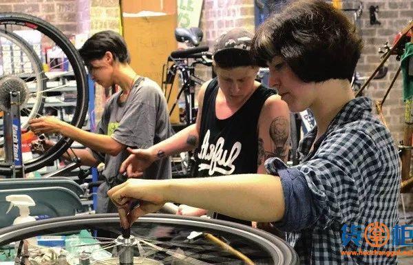 欧盟对中国的电动自行车征收最高79.3%的关税!