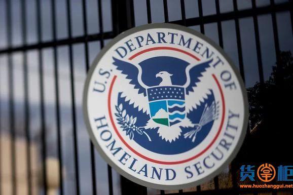 出口美国请注意,ISF不及时申报将产生巨额罚金