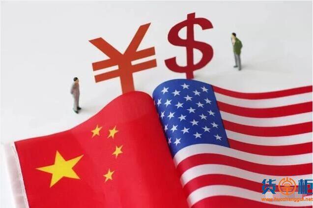 美国官方确认不提高2000亿美元加征关税税率,继续保持10%!
