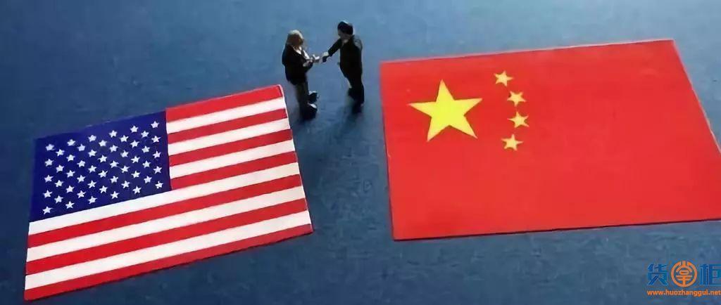 美方公布最新对华加征关税排除产品(附目录)