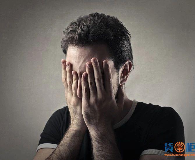 出货欧洲没有五国说明书将无法清关、存在被扣货退货风险-货掌柜www.huozhanggui.net