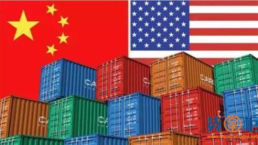中美贸易战重启,港航业将受何种影响?