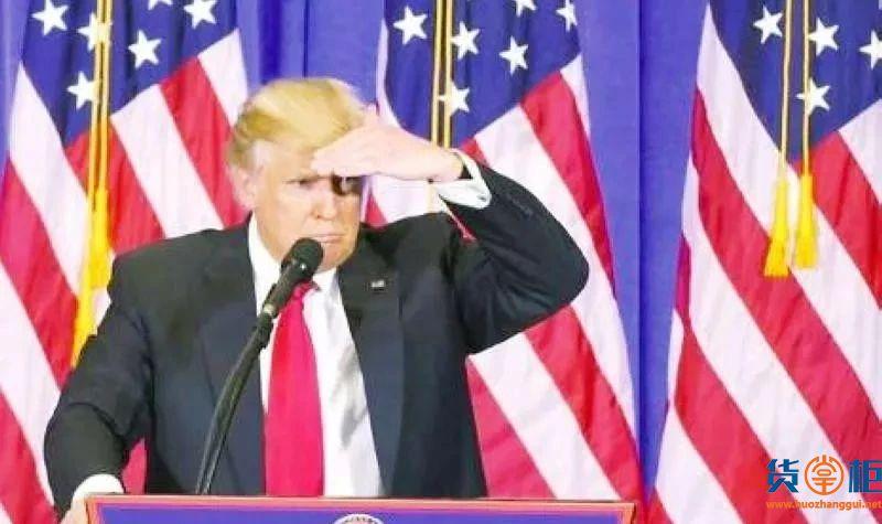 """继华为、大疆之后,美国又""""盯上""""了这5家中国企业?"""