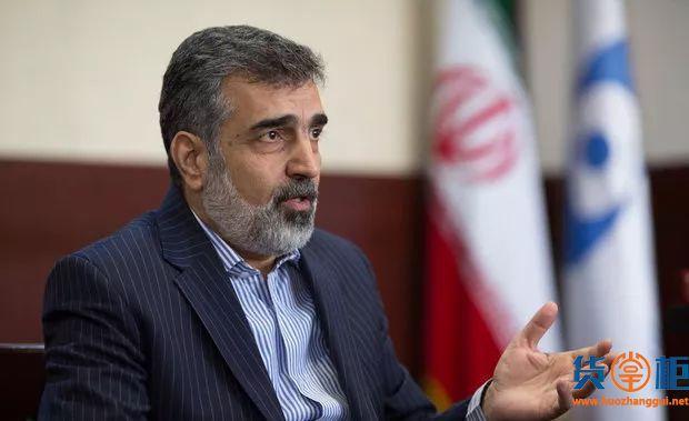 2019年伊朗将禁止进口衣物和家用电器等142种货物
