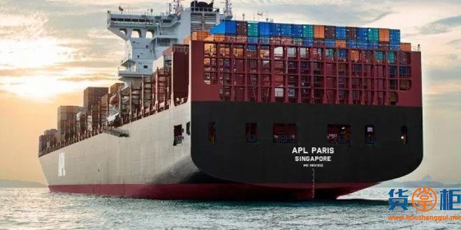 船公司六月至七月停航计划,涉及多个中国港口多条航线