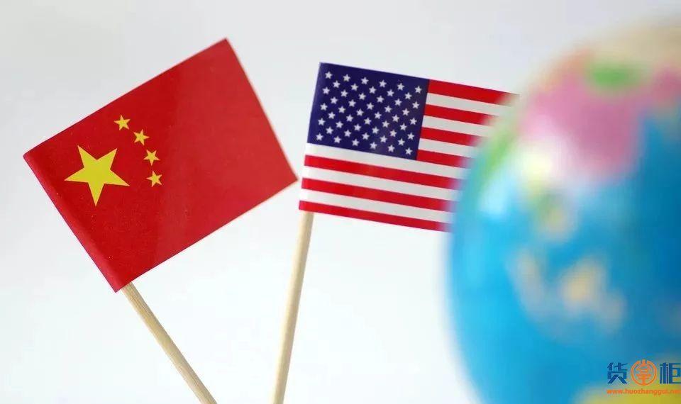 贸易战重创美国经济!美联储已准备不计代价挽救…