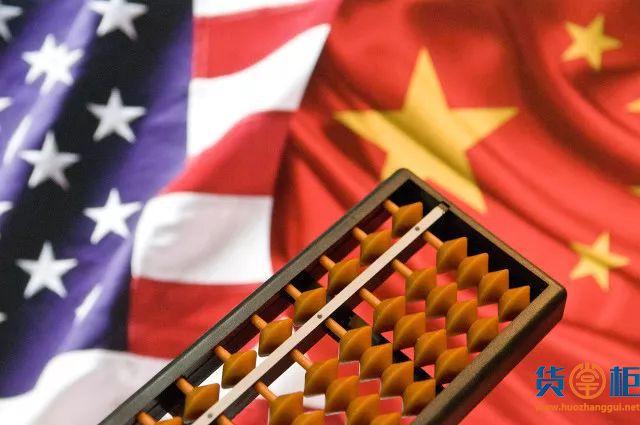 美国公布400多项关税加征排除商品!涉及哪些品类?哪些企业受益?