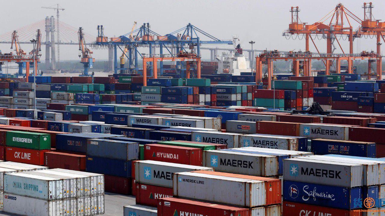 制造业转移越南?外媒:越南无法代替中国