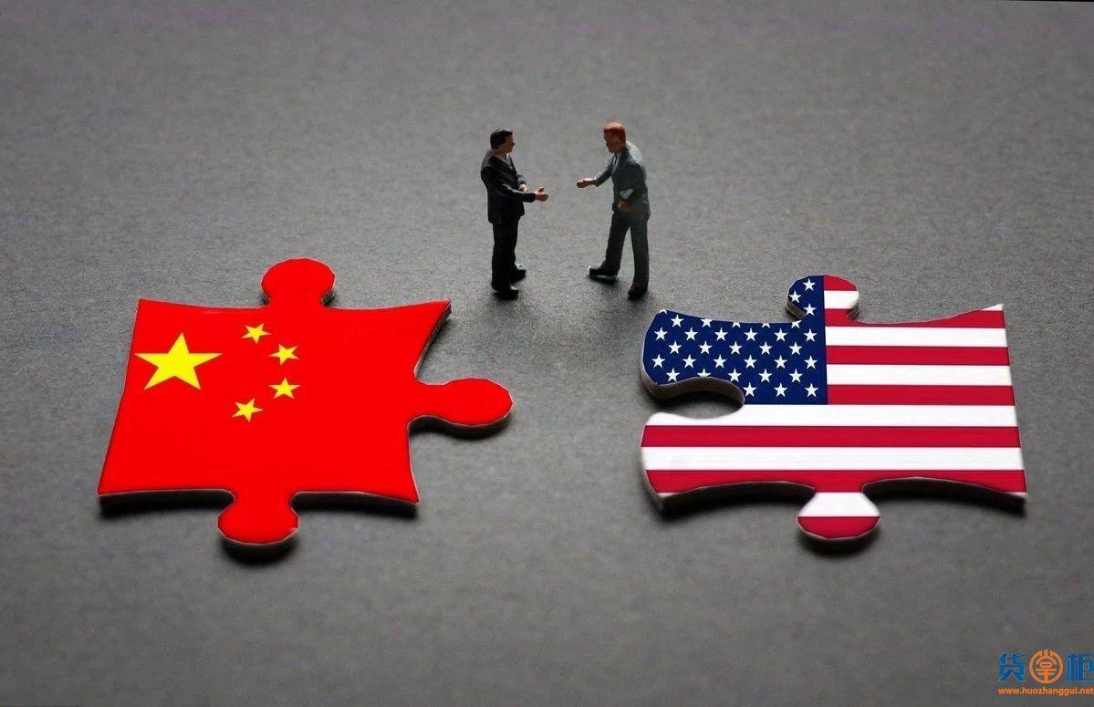 中美将于下周签署第一阶段经贸协议;人民币汇率飙涨