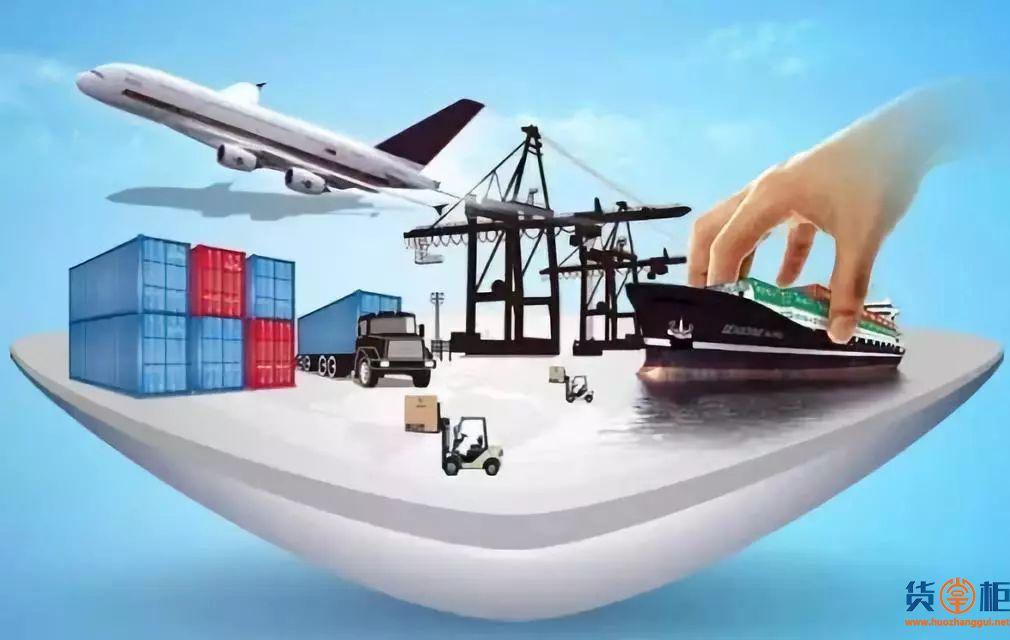 货代提单HBL与船东提单MBL有什么区别?更换提单对船东的风险和对策建议