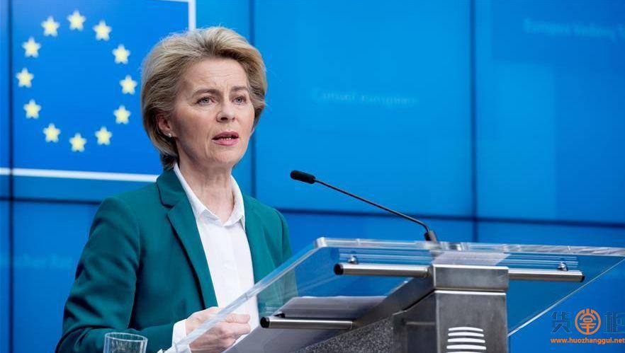 """欧洲所有国家全部""""沦陷"""",欧盟关闭边境30天;全球35个国家宣布进入紧急状态"""
