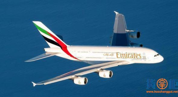 """全球逾60国进入紧急状态或""""封国""""!航空业遭重创,仅两天4万个航班取消"""