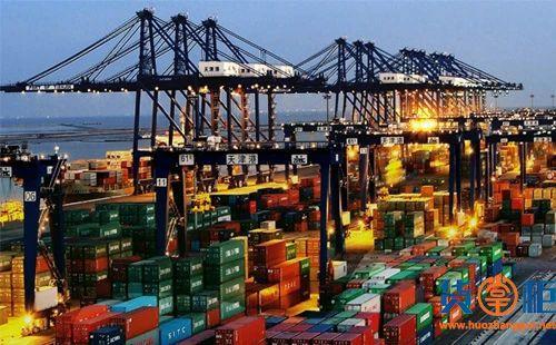 """外贸订单即将回归!全球30多个国家已在"""" 解封""""的路上!"""