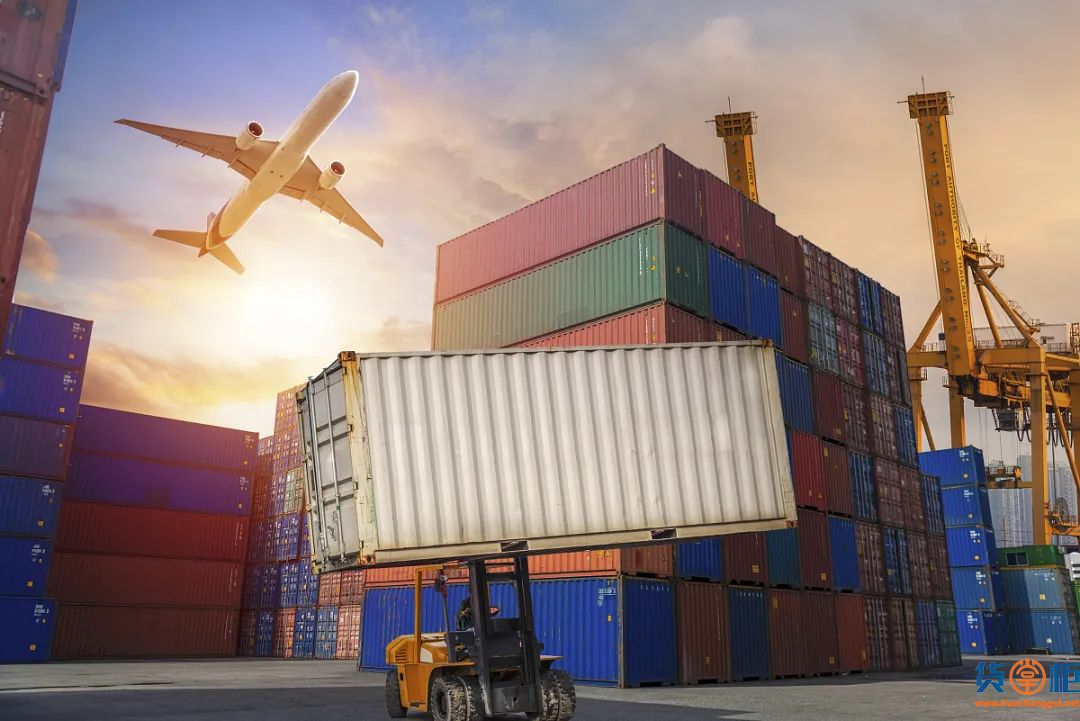 市场监管总局坚决整治违规收费,港口物流为监管重点