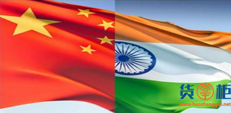 再次对中国商品出手!印度欲对300种产品加费