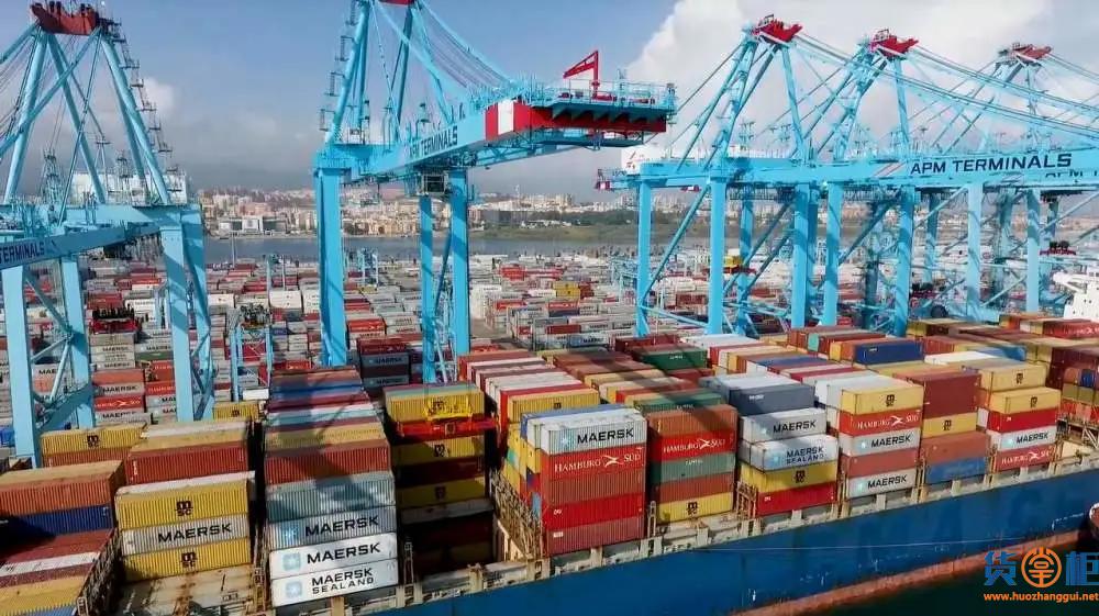 中国首超美国成欧盟最大贸易伙伴!