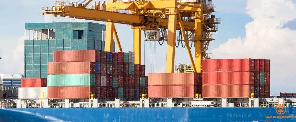 """缺箱、爆舱、运费疯涨!南美航线运价飙升至4600刀!船公司继续""""疯狂""""加征附加费!"""