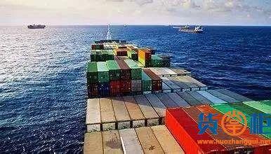"""""""一柜""""难求,集装箱运费暴涨,欧地线上涨超20%!出口订单激增排到明年3月"""