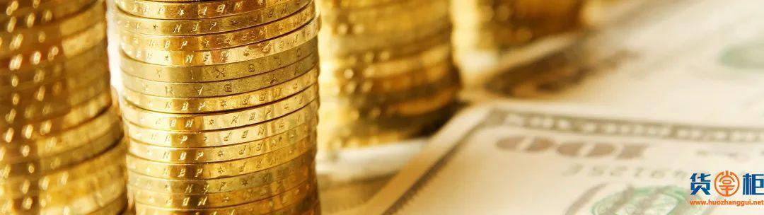 人民币对美元汇率升到6.5时代,外贸人集体叫苦!还会继续涨吗?