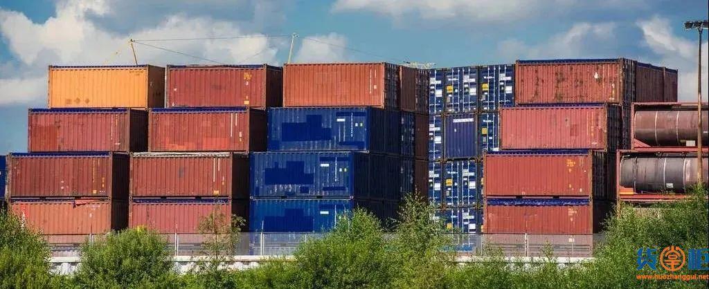 西非大港异常拥堵!货物到港面临超过30天的延误!