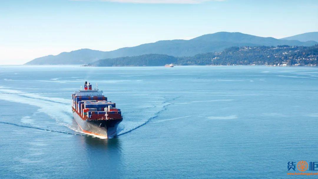 多国港口拥堵瘫痪,附加费狂飙,警惕目的港弃货!