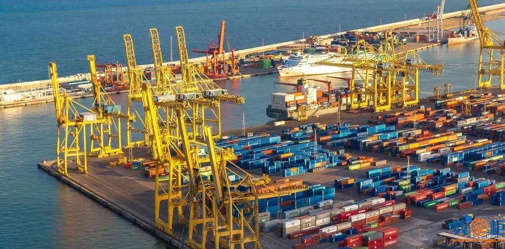 订舱难、运费高、港口堵!提货更是难上加难!日本、马来西亚等国紧急宣布应战