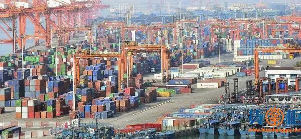 集装箱运价有望在2021全年保持高位,旺季将持续到11月中旬?