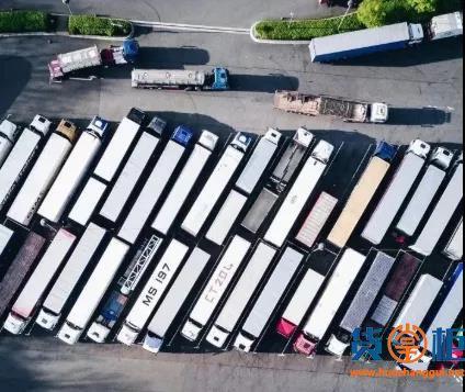 孟加拉国卡车司机举行72小时大罢工,吉大港陷入停顿