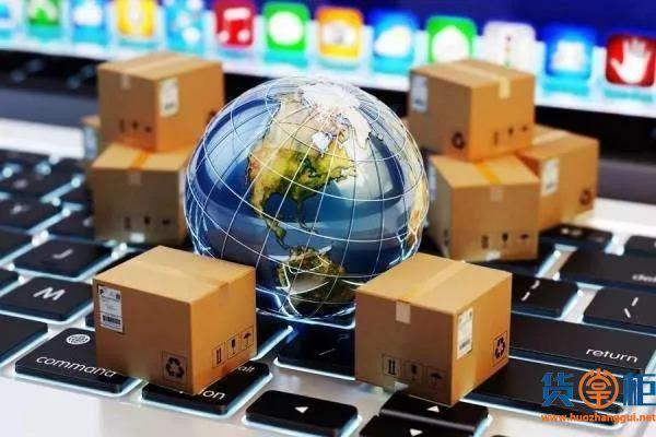 随着亚洲内部电子商务的繁荣发展,大量物流投资涌入